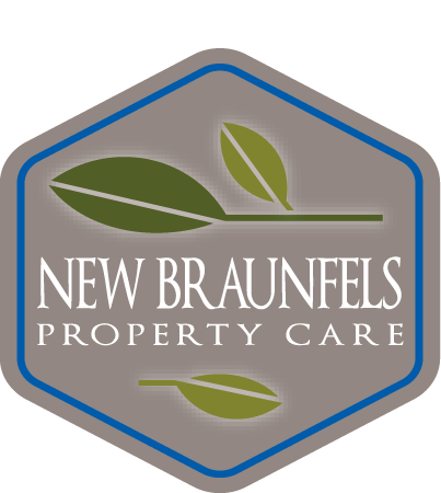 New Braunfels Property Care